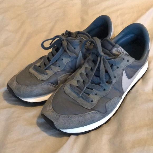 Nike Shoes | Nike Air Pegasus 87 | Poshmark